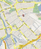 Routebeschrijving (Medium)